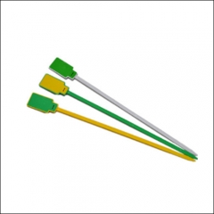 RFID Traceable cable 6C tag