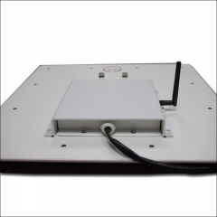 Long Range RFID Reader
