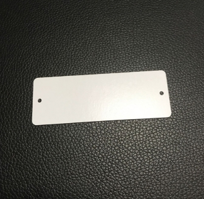 UHF RFID label/card 860~960Mhz
