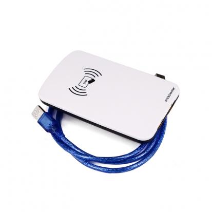 UHF Desktop RFID Reader