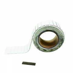 Flexible Printable RFID UHF Anti-metal Tag