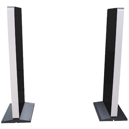 900Mhz UHF RFID gate reader